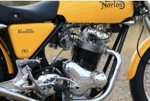 cNw Engine & Carburetion