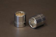 Proto 1 5/16 Thin Sidewall Socket