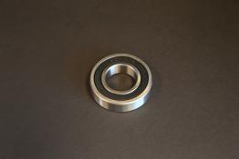 Gearbox Inner Mainshaft Bearing