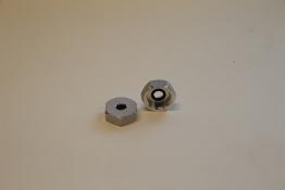cNw Clutch Rod Seal