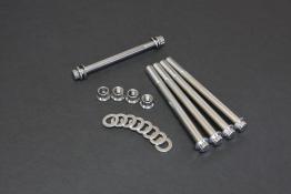 cNw / ARP Engine Mount Kit
