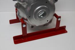 cNw Engine Stand
