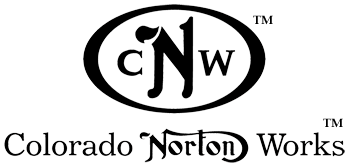 Colorado Norton Works