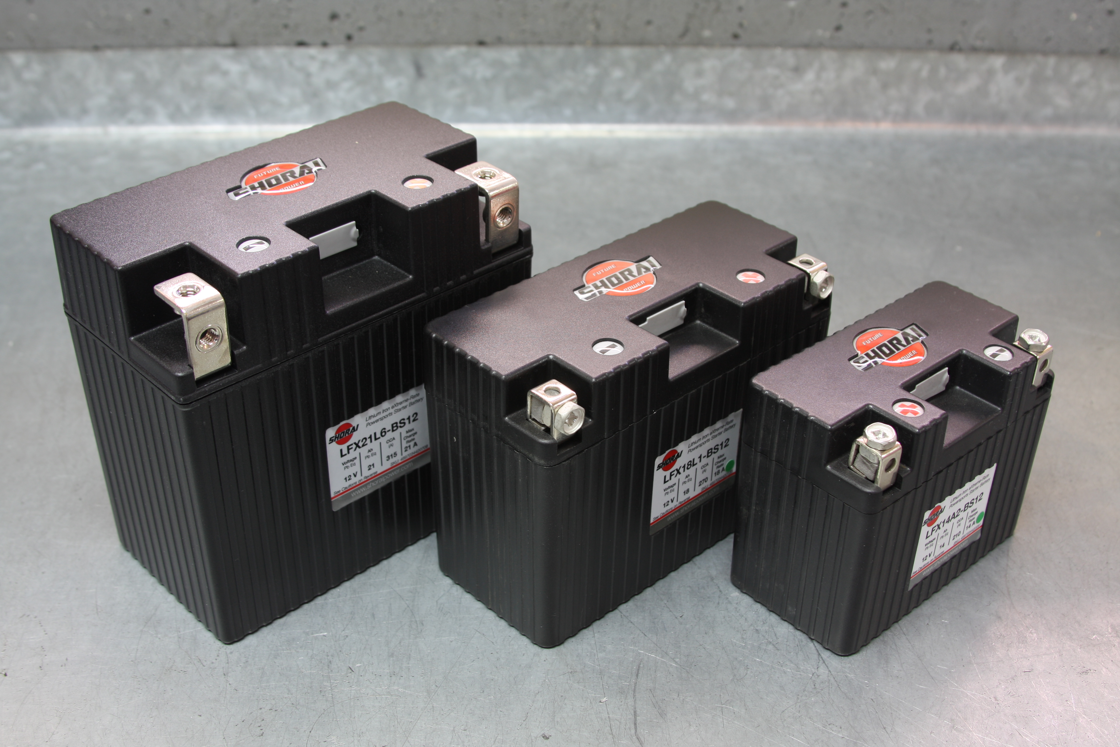 cNw Electrical Components