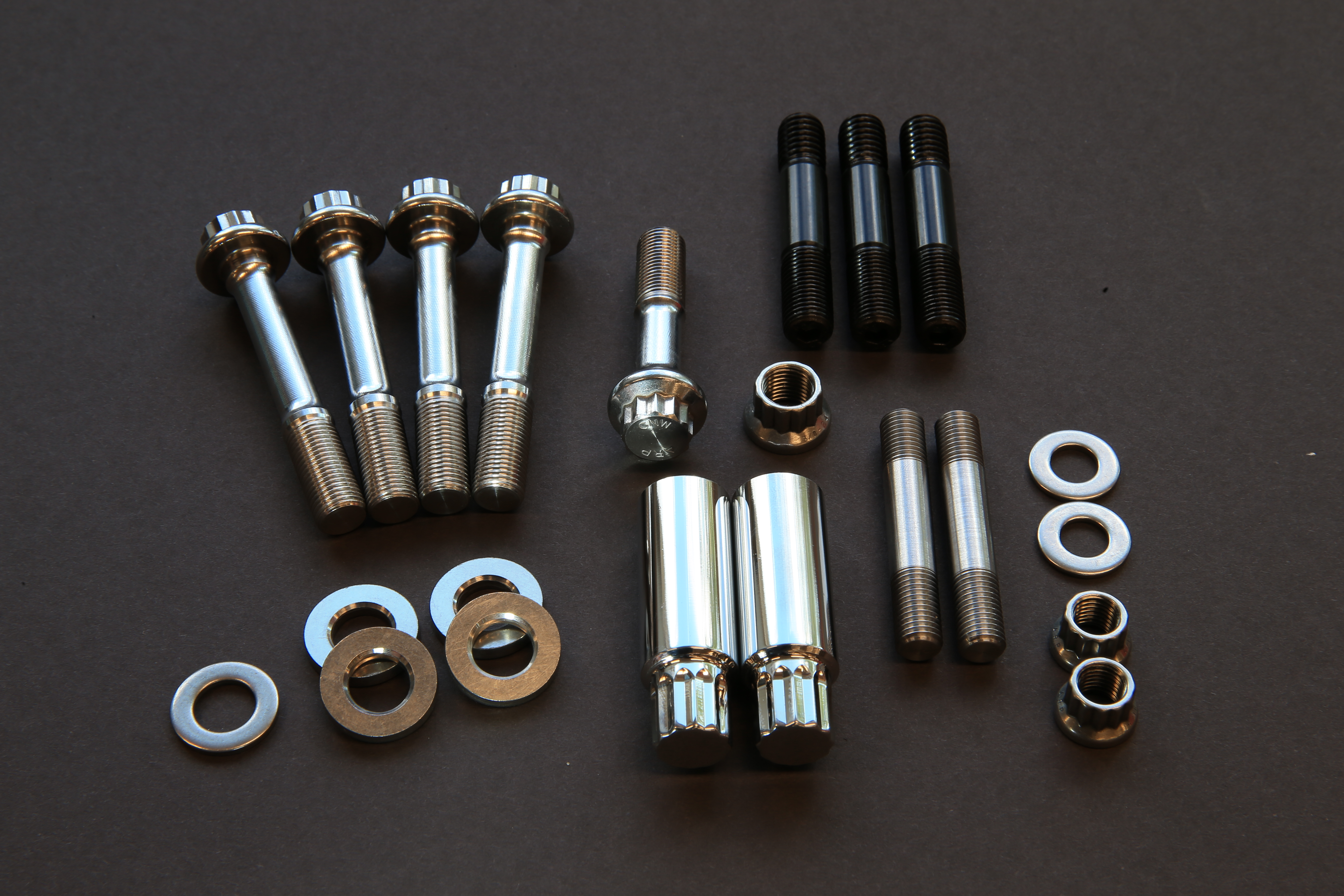 cNw Hardware & Fasteners