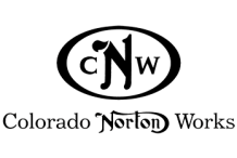 cNw Necessities