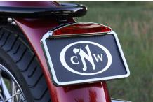 cNw New Product
